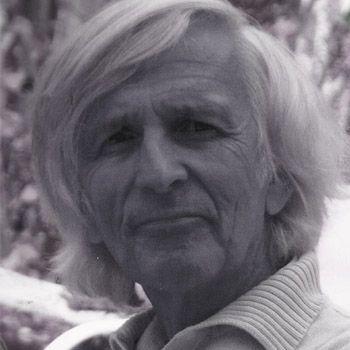 Roger Gandon