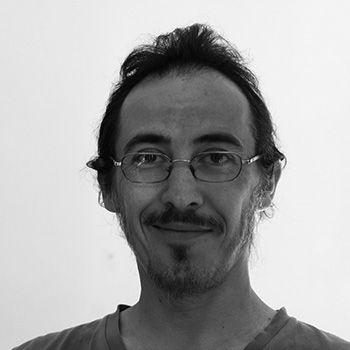Fabien Gaillard