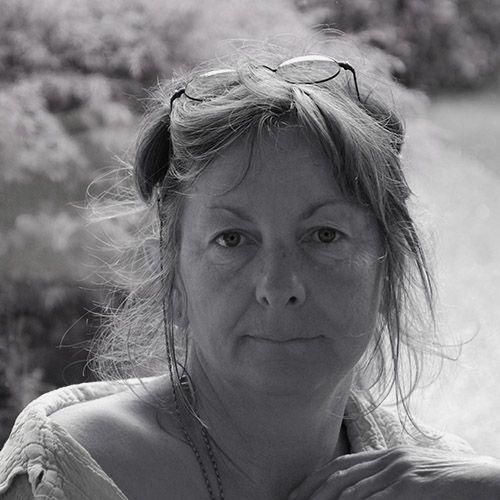 Martine Vallet
